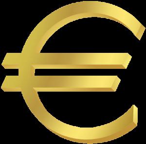 Euro_symbol_gold