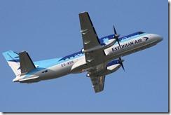 Estonian_Air_Saab_340A_ES-ASN