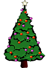christmas-tree-clipart-2