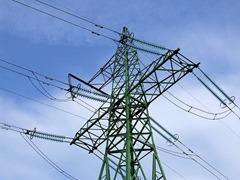 energetikas-sektors-pielagojas-leni_elektriba_0_elektriba_500x375