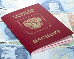 russian-visa
