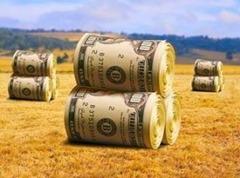 farm_subsidies-_1300977809