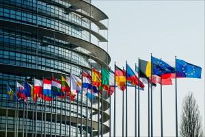 europarlament_europarlament