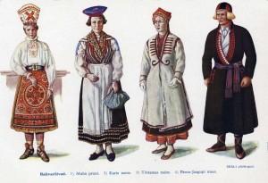Eesti_rahvarõivad-EE_2